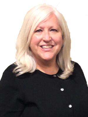 Patty - Scheduling Coordinator