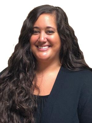Tera - Patient Care Coordinator