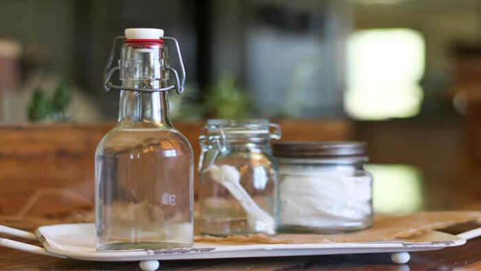 DIY Homemade Mouthwash Recipes You Can Easily Make