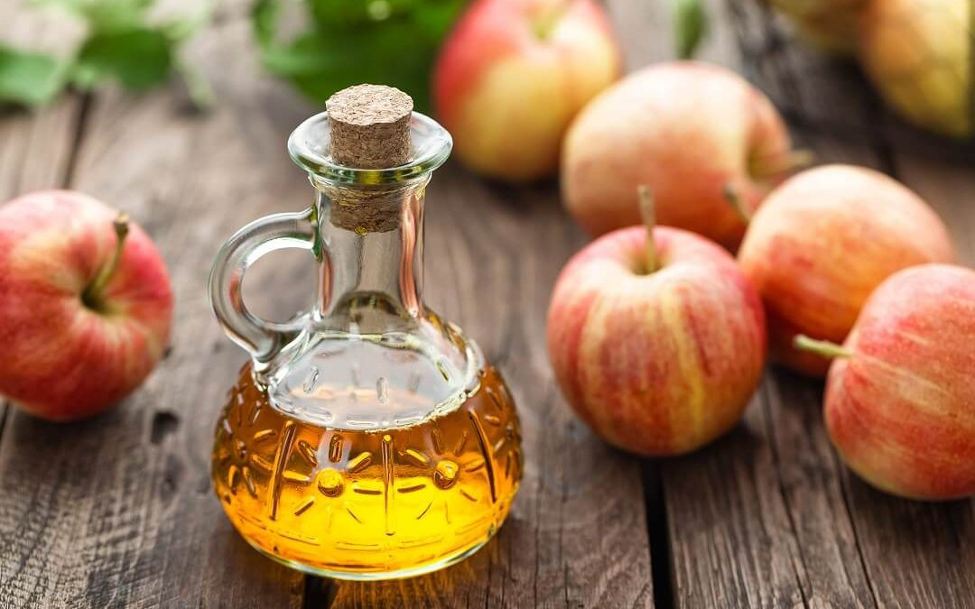 Is Apple Cider Vinegar Bad for Your Teeth?