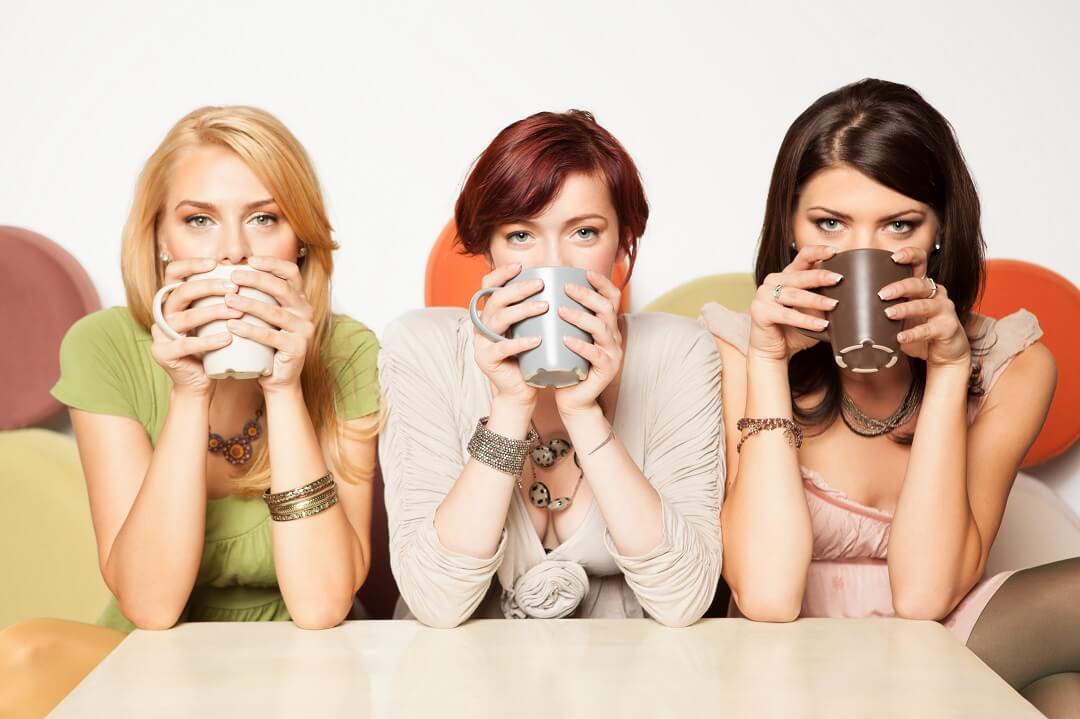 Is Coffee Bad for Your Teeth? The Truth About Coffee and Oral Health