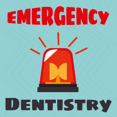 Dental Treatment and 24 Hour Emergency Dentist