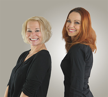 Soundview Family Dental Clinical Team